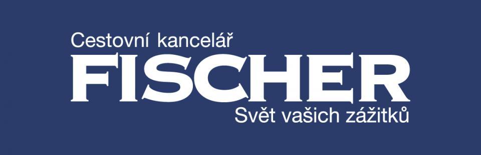 Výsledek obrázku pro logo ck fischer