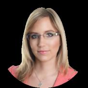 Ing. Veronika Brindzová