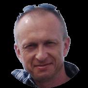 Dušan Dvořák