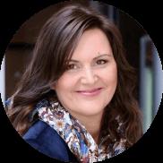 Ing. Veronika Lencová, MBA
