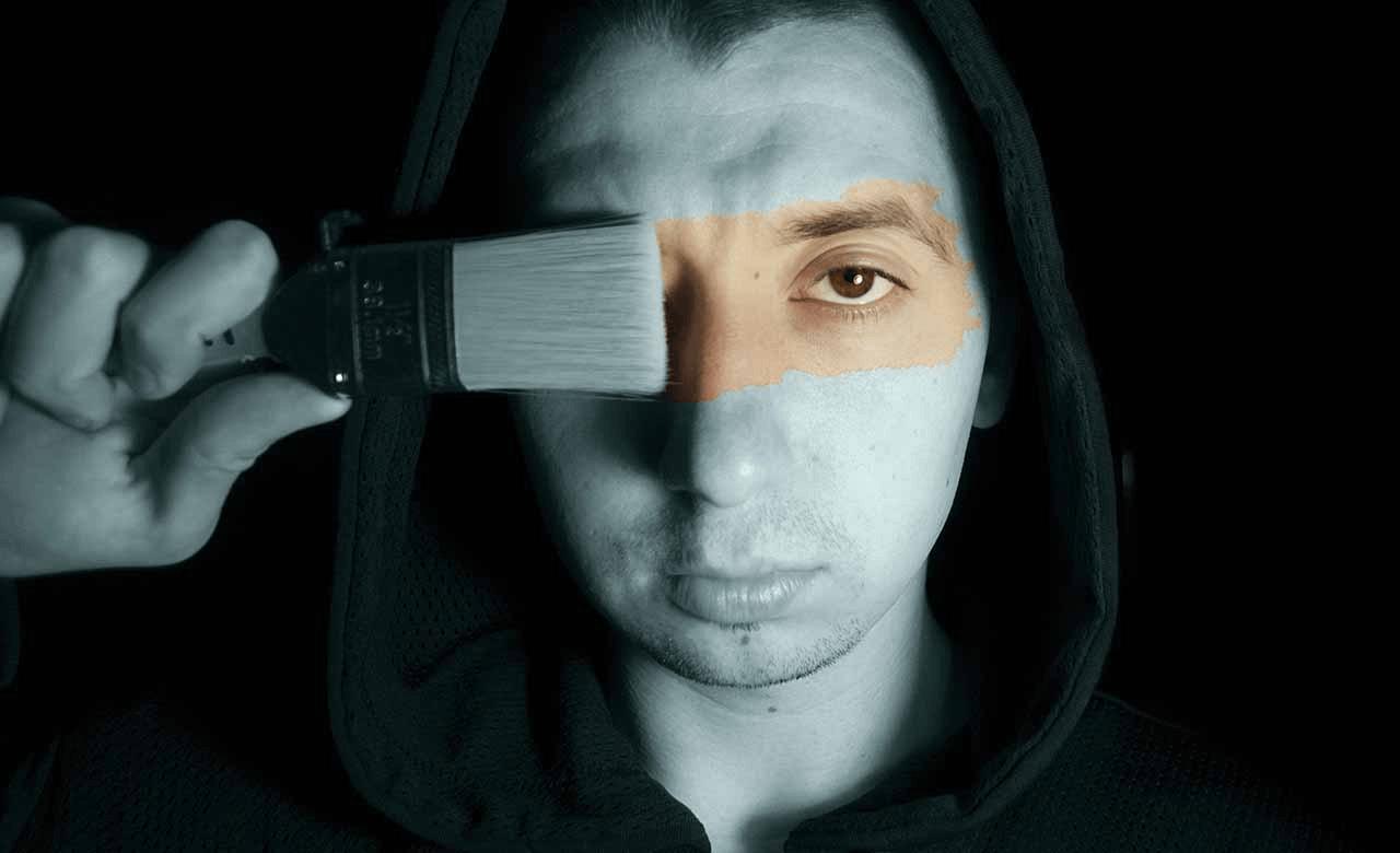 flor.cz - Kurz Photoshop - Flor.cz