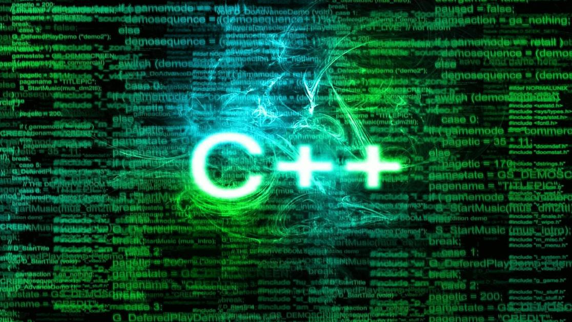 seznamovací programátoři