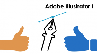 Adobe Illustrator I
