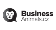 Logo firmy Business Animals