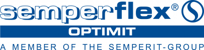 Logo firmy Semperflex Optimit