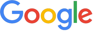 Logo firmy Google Czech Republic