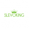 Logo firmy Slevoking - TPF group