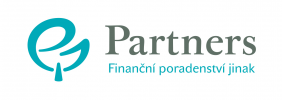 Logo firmy Partners Financial Services