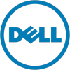 Logo firmy DELL Computer