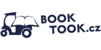 Logo firmy Booktook (EUROMEDIA GROUP, a.s.)