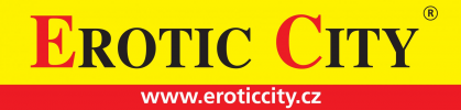 Logo firmy Erotic City