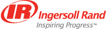 Logo firmy Ingersoll-Rand Manufacturing