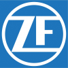 Logo firmy ZF Engineering