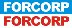 Logo firmy FORCORP GROUP