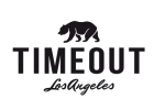 Logo firmy GREAT UNITED TRADING - TIMEOUT