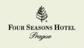 Logo firmy Four Seasons Hotels (Czech Republic)