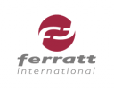 Logo firmy FERRATT INTERNATIONAL CZECH