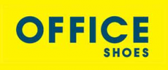 Logo firmy Office Shoes - Shoebox CZ