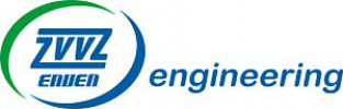 Logo firmy ZVVZ-Enven Engineering