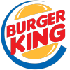Logo firmy Burger King