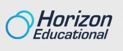 Logo firmy Horizon Fuel Cell Europe