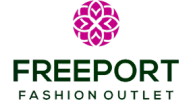 Logo firmy FREEPORT LEISURE