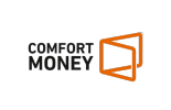 Logo firmy Comfort Money