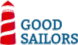 Logo firmy Good Sailors