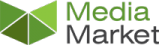 Logo firmy Media Market Consulting