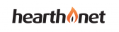 Logo firmy Hearth.net