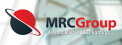 Logo firmy MRC-group