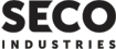 Logo firmy Seco Industries