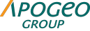 APOGEO Group, SE