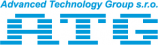 Logo firmy A T G (ADVANCED TECHNOLOGY GROUP)