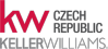 Logo firmy Keller Williams