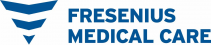 Logo firmy Fresenius Medical Care