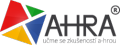 Logo firmy AHRA - Human Resource Agency