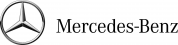 Logo firmy Mercedes-Benz Financial Services Česká republika