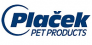 Logo firmy Plaček Pet Products