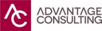 Logo firmy Advantage Consulting
