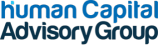 Logo firmy Human Capital Advisory Group