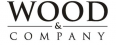 Logo firmy WOOD & Company Financial Services