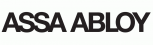 Logo firmy ASSA ABLOY ES Production