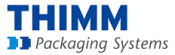 THIMM Packaging Systems