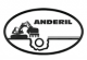 Anderil