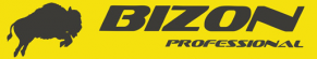 Bizon Professional