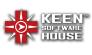 Keen Software House s.r.o.