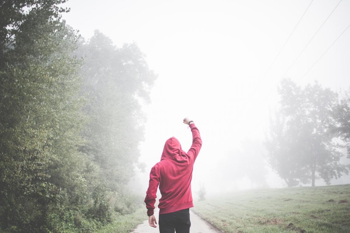 Motivace k práci: Jak se do práce těšit?