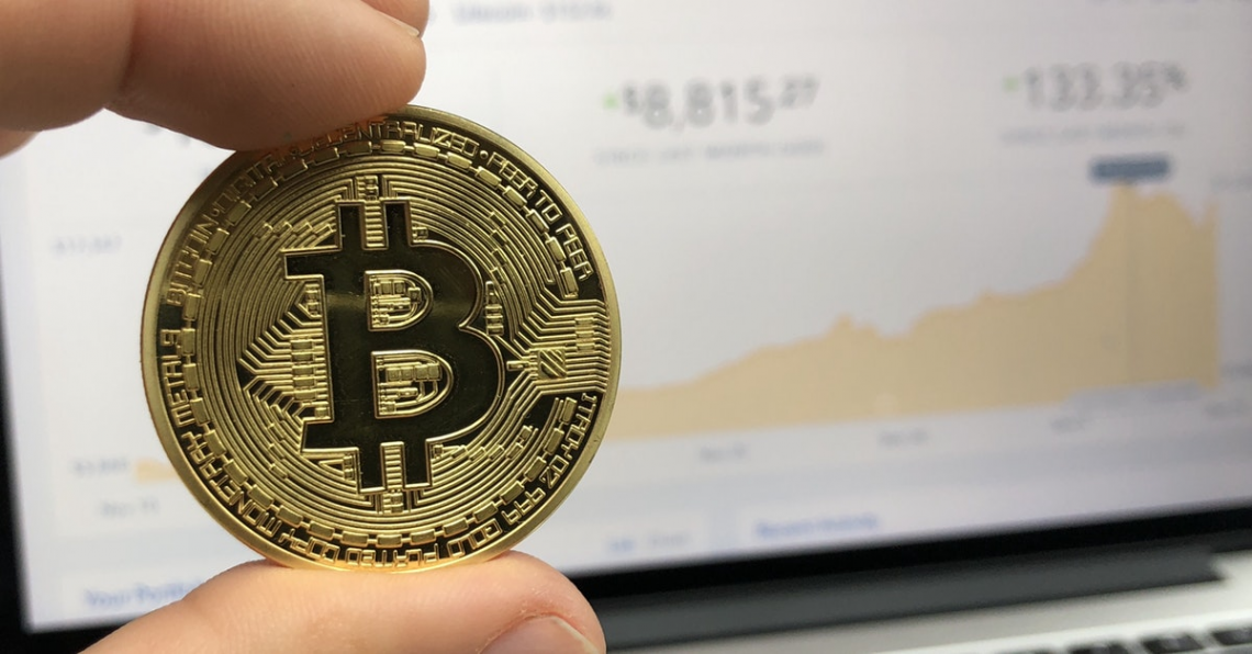 Jak těžit Bitcoin pro začátečníky
