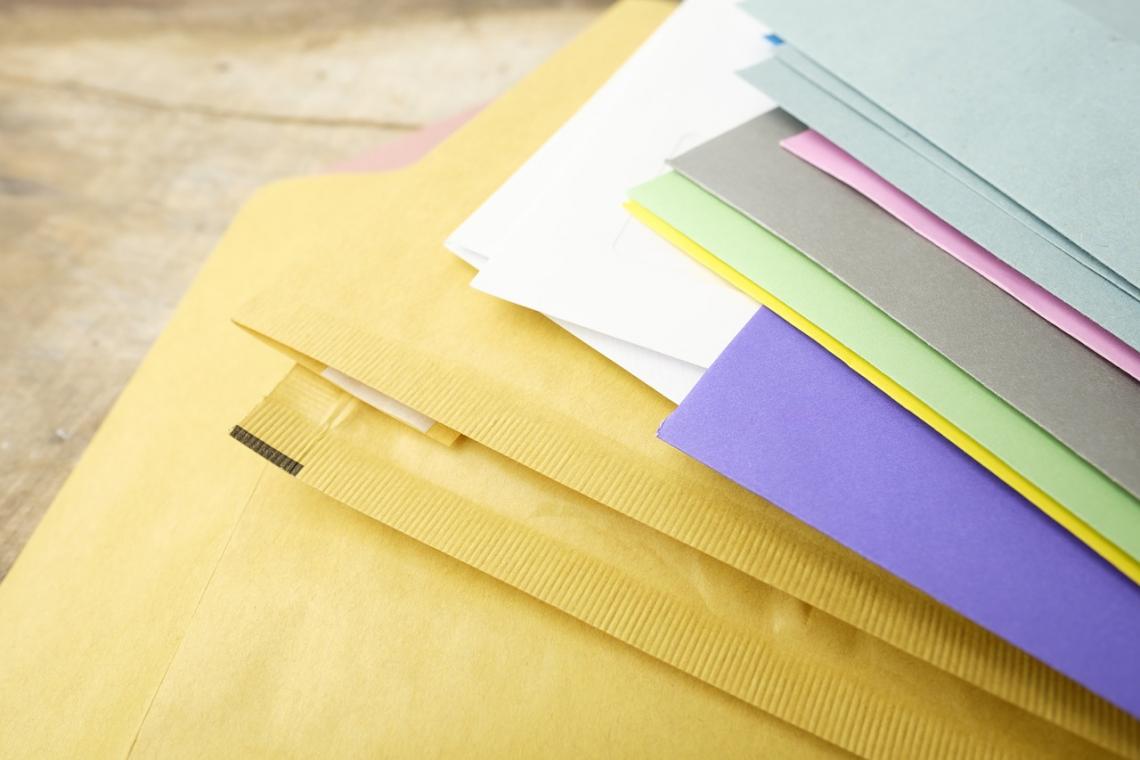 Česká pošta zdražuje – Kolik za služby zaplatíme?